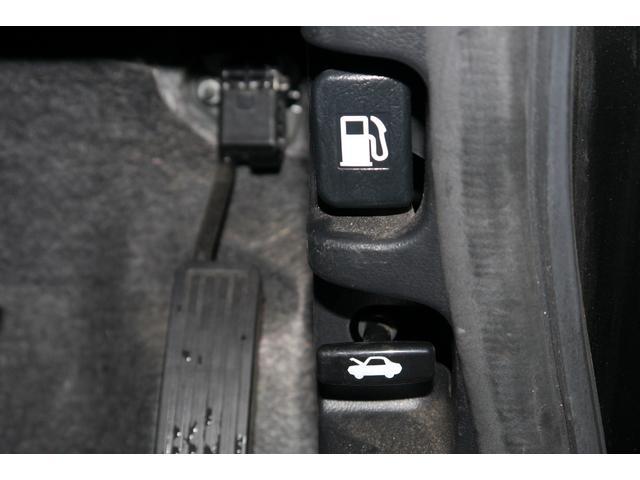 G・Lパッケージ 純正ナビ ワンセグ CD DVD バックカメラ 片側パワースライドドア オートライト フォグランプ スマートキー プッシュスタート Goo保証1年付 車検整備付(33枚目)