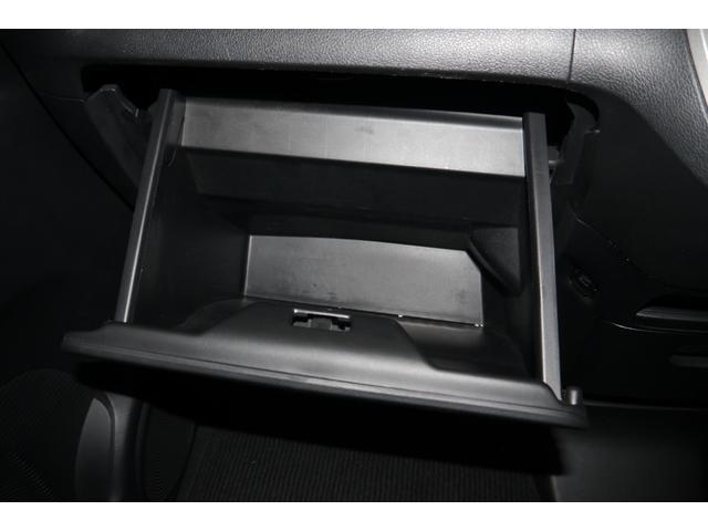 G・Lパッケージ 純正ナビ ワンセグ CD DVD バックカメラ 片側パワースライドドア オートライト フォグランプ スマートキー プッシュスタート Goo保証1年付 車検整備付(36枚目)