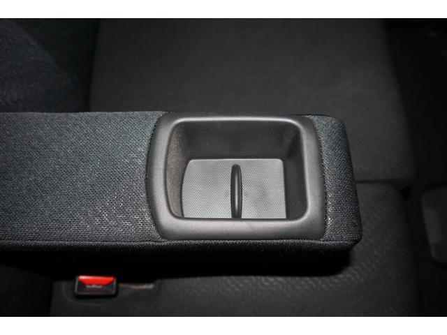 G・Lパッケージ 純正ナビ ワンセグ CD DVD バックカメラ 片側パワースライドドア オートライト フォグランプ スマートキー プッシュスタート Goo保証1年付 車検整備付(42枚目)