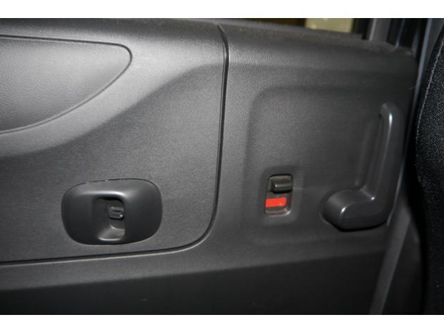 G・Lパッケージ 純正ナビ ワンセグ CD DVD バックカメラ 片側パワースライドドア オートライト フォグランプ スマートキー プッシュスタート Goo保証1年付 車検整備付(45枚目)
