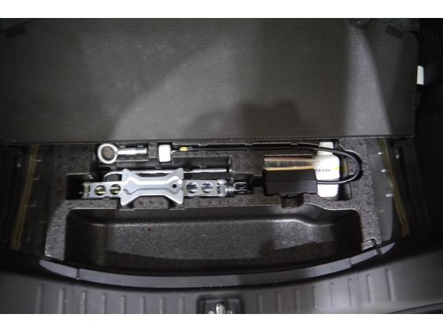G・Lパッケージ 純正ナビ ワンセグ CD DVD バックカメラ 片側パワースライドドア オートライト フォグランプ スマートキー プッシュスタート Goo保証1年付 車検整備付(50枚目)