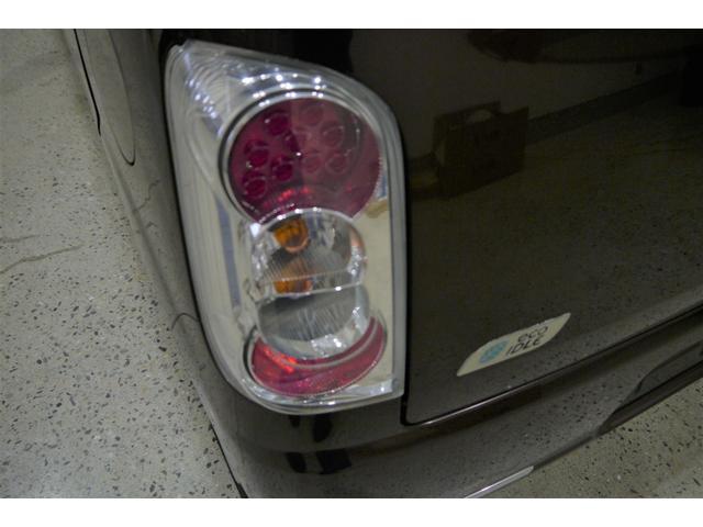 ココアX ナビ フルセグ CD DVD Bluetooth フォグランプ ETC スマートキー  Goo保証1年付 車検整備付(15枚目)