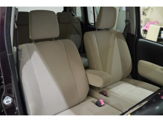 ココアX ナビ フルセグ CD DVD Bluetooth フォグランプ ETC スマートキー  Goo保証1年付 車検整備付(17枚目)