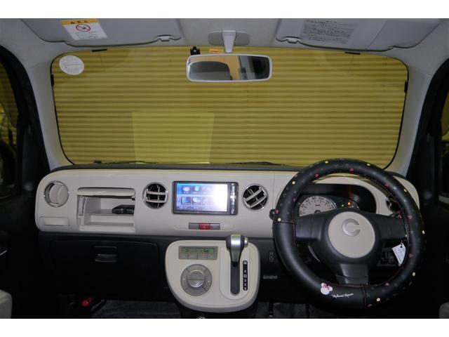 ココアX ナビ フルセグ CD DVD Bluetooth フォグランプ ETC スマートキー  Goo保証1年付 車検整備付(19枚目)