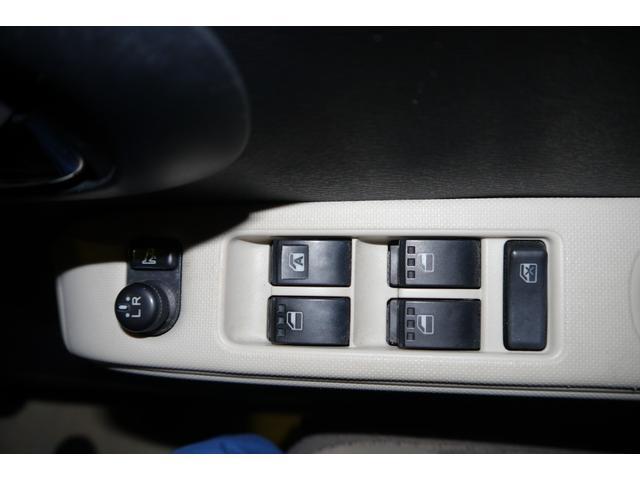 ココアX ナビ フルセグ CD DVD Bluetooth フォグランプ ETC スマートキー  Goo保証1年付 車検整備付(24枚目)