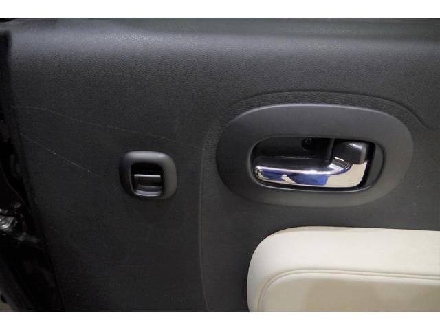 ココアX ナビ フルセグ CD DVD Bluetooth フォグランプ ETC スマートキー  Goo保証1年付 車検整備付(25枚目)