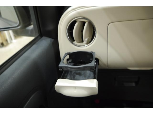 ココアX ナビ フルセグ CD DVD Bluetooth フォグランプ ETC スマートキー  Goo保証1年付 車検整備付(27枚目)