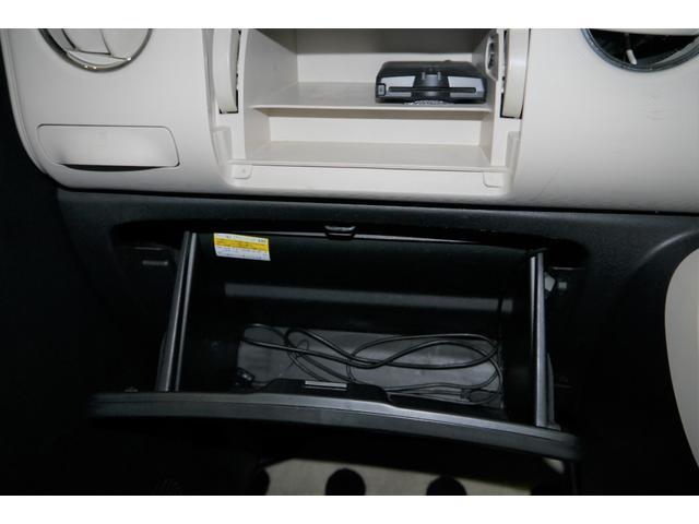 ココアX ナビ フルセグ CD DVD Bluetooth フォグランプ ETC スマートキー  Goo保証1年付 車検整備付(29枚目)