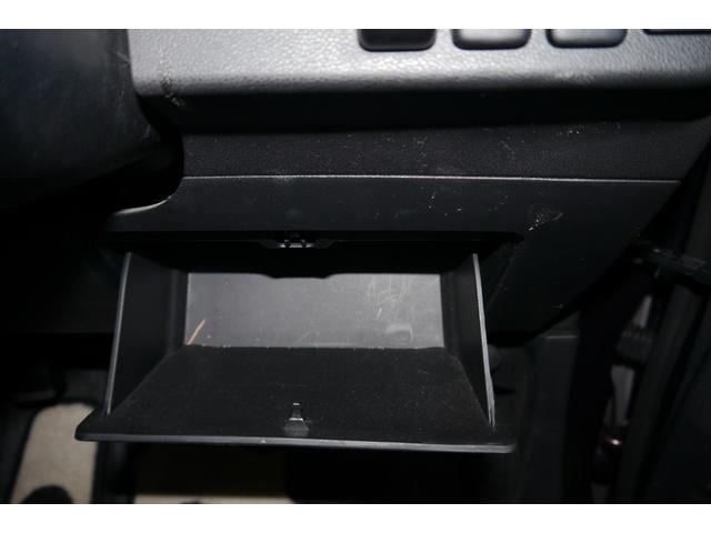 ココアX ナビ フルセグ CD DVD Bluetooth フォグランプ ETC スマートキー  Goo保証1年付 車検整備付(30枚目)