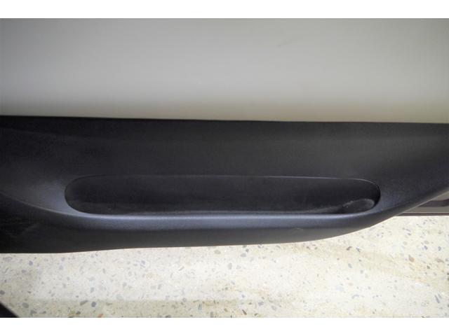 ココアX ナビ フルセグ CD DVD Bluetooth フォグランプ ETC スマートキー  Goo保証1年付 車検整備付(33枚目)
