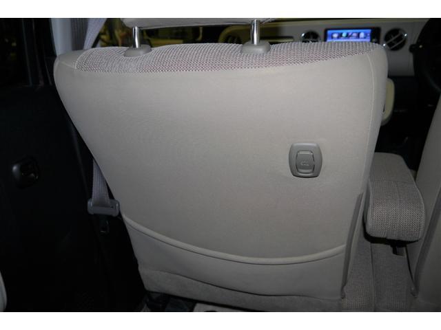 ココアX ナビ フルセグ CD DVD Bluetooth フォグランプ ETC スマートキー  Goo保証1年付 車検整備付(35枚目)