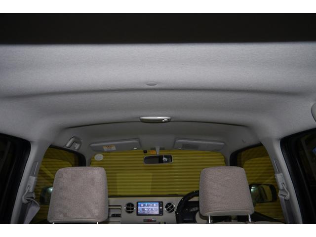 ココアX ナビ フルセグ CD DVD Bluetooth フォグランプ ETC スマートキー  Goo保証1年付 車検整備付(37枚目)