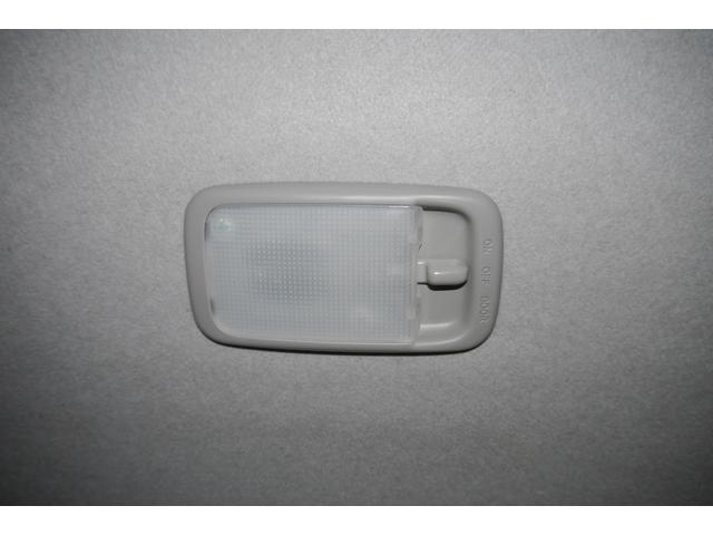 ココアX ナビ フルセグ CD DVD Bluetooth フォグランプ ETC スマートキー  Goo保証1年付 車検整備付(38枚目)