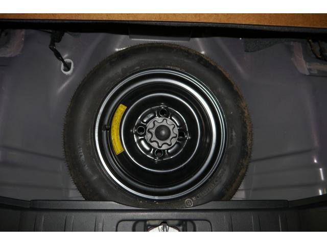 ココアX ナビ フルセグ CD DVD Bluetooth フォグランプ ETC スマートキー  Goo保証1年付 車検整備付(41枚目)