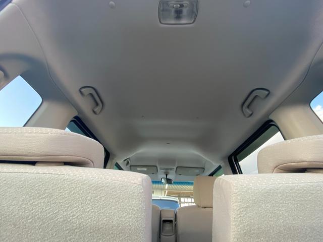 G・Lパッケージ 純正CDデッキ 片側パワースライドドア スマートキー プッシュスタート Goo保証1年付 車検整備付(20枚目)