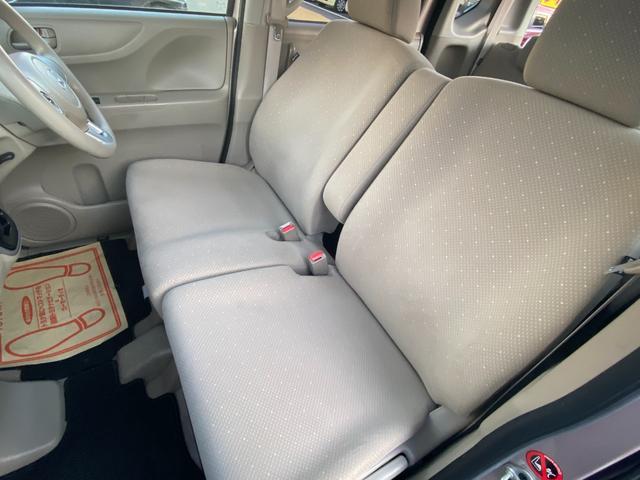 G・Lパッケージ 純正CDデッキ 片側パワースライドドア スマートキー プッシュスタート Goo保証1年付 車検整備付(25枚目)