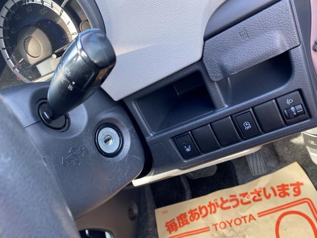 FX 純正ナビ ワンセグ CD ETC キーレスエントリー Goo保証1年 点検整備付(14枚目)