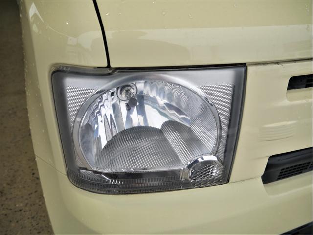 L 純正CDデッキ キーレスエントリー Goo保証1年 車検整備付(8枚目)
