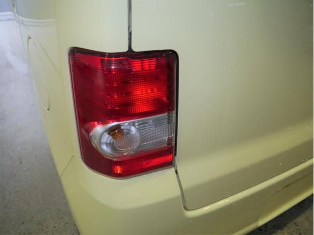 L 純正CDデッキ キーレスエントリー Goo保証1年 車検整備付(22枚目)