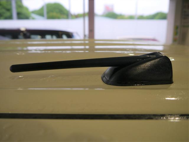 L 純正CDデッキ キーレスエントリー Goo保証1年 車検整備付(23枚目)