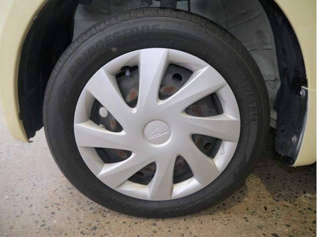 L 純正CDデッキ キーレスエントリー Goo保証1年 車検整備付(24枚目)
