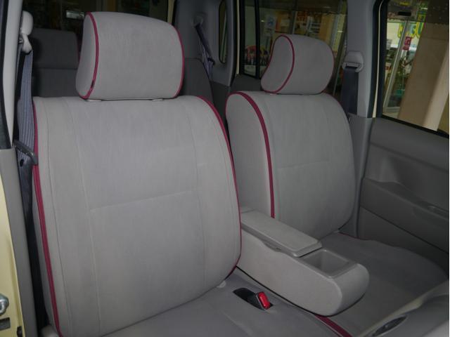 L 純正CDデッキ キーレスエントリー Goo保証1年 車検整備付(26枚目)