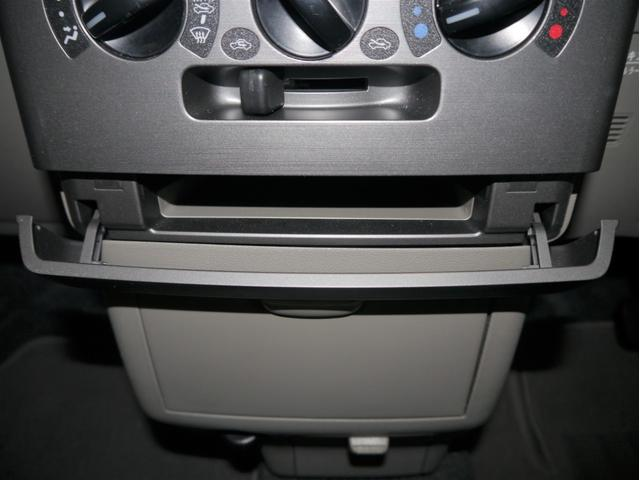 L 純正CDデッキ キーレスエントリー Goo保証1年 車検整備付(34枚目)