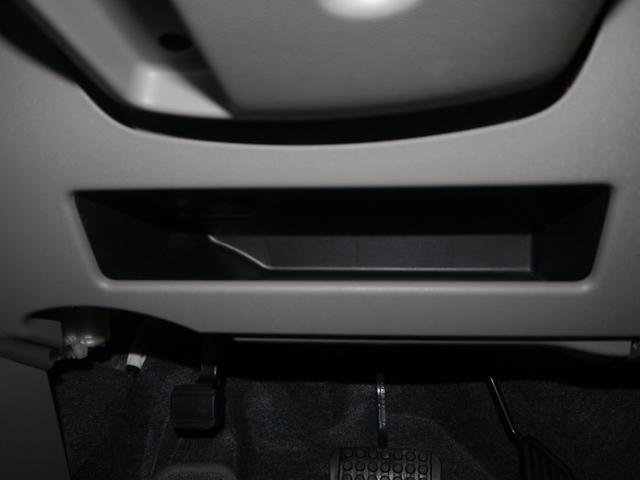 L 純正CDデッキ キーレスエントリー Goo保証1年 車検整備付(37枚目)