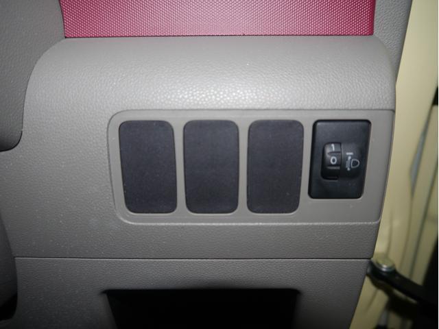 L 純正CDデッキ キーレスエントリー Goo保証1年 車検整備付(39枚目)
