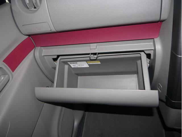 L 純正CDデッキ キーレスエントリー Goo保証1年 車検整備付(43枚目)