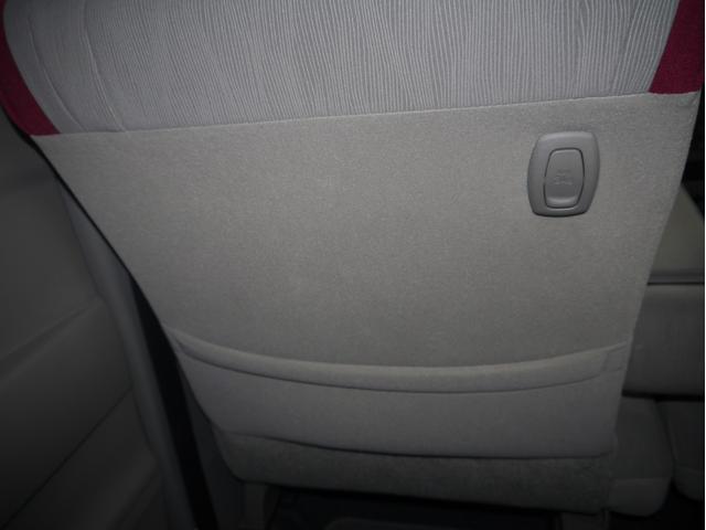 L 純正CDデッキ キーレスエントリー Goo保証1年 車検整備付(44枚目)