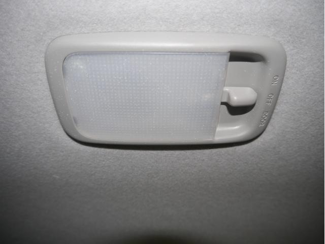 L 純正CDデッキ キーレスエントリー Goo保証1年 車検整備付(45枚目)