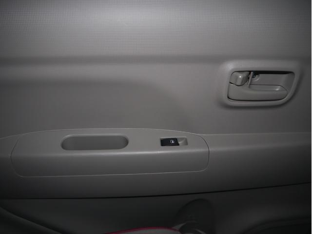 L 純正CDデッキ キーレスエントリー Goo保証1年 車検整備付(46枚目)
