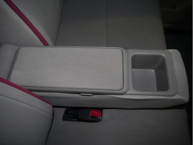 L 純正CDデッキ キーレスエントリー Goo保証1年 車検整備付(48枚目)