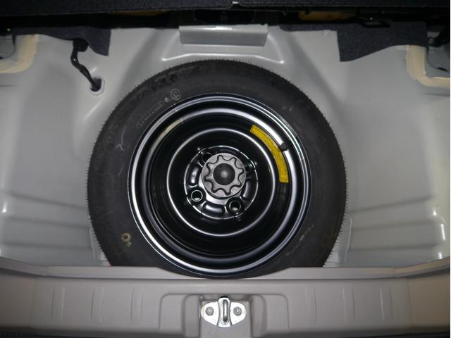 L 純正CDデッキ キーレスエントリー Goo保証1年 車検整備付(54枚目)
