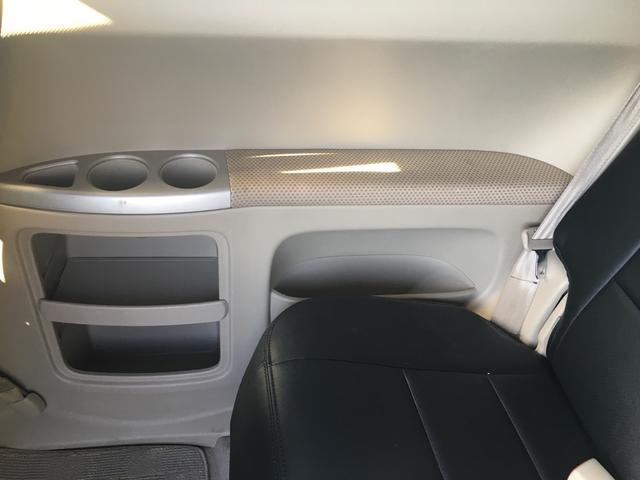 トヨタ ポルテ 150r HDDナビ パワースライドドア バックカメラETC