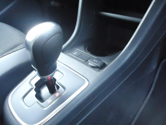 フォルクスワーゲン VW アップ! 5ドア ハイ アップ!純正ナビ