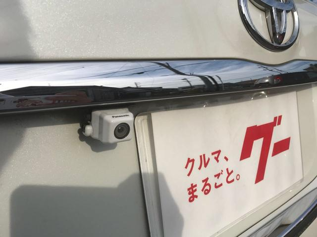 240S SパッケージメモリーナビフルセグバックカメラETC(13枚目)