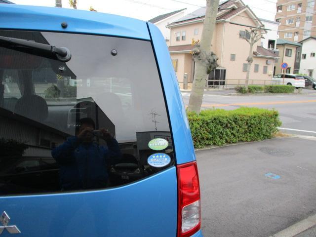 「三菱」「トッポ」「コンパクトカー」「愛知県」の中古車32