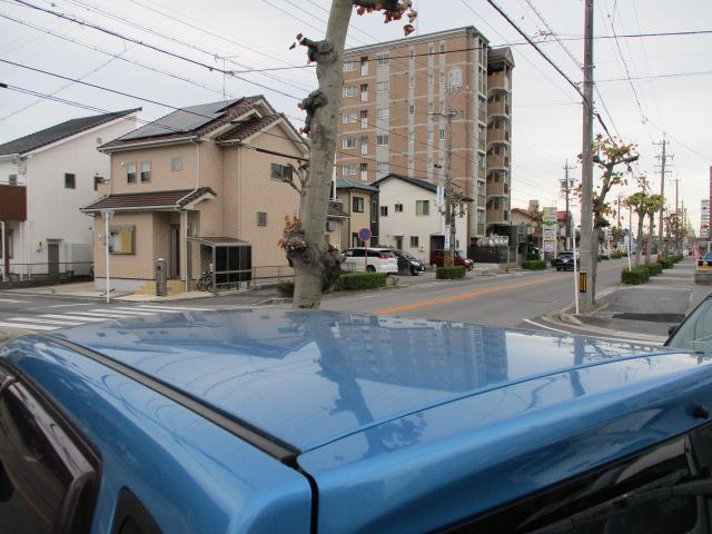 「三菱」「トッポ」「コンパクトカー」「愛知県」の中古車33