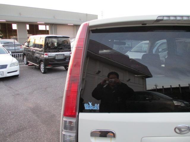 「ダイハツ」「ムーヴ」「コンパクトカー」「愛知県」の中古車35