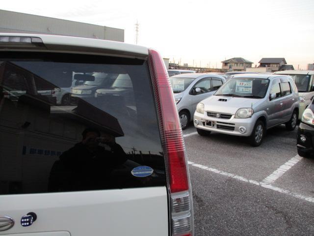 「ダイハツ」「ムーヴ」「コンパクトカー」「愛知県」の中古車36