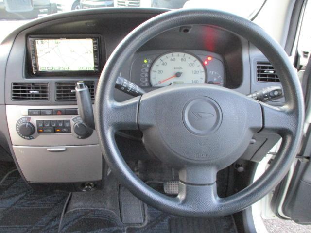 「ダイハツ」「ムーヴ」「コンパクトカー」「愛知県」の中古車39