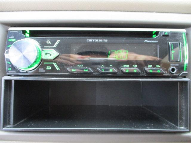 F Tチェーン キーレスエントリー 取扱説明書 メンテナンスノート フルフラット Wエアバック レベライザー CD USB AUX パワステ パワーウインドウ エアコン(19枚目)
