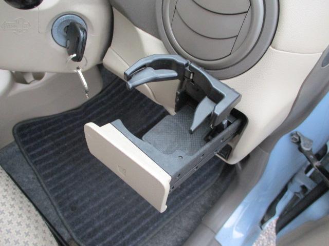 F Tチェーン キーレスエントリー 取扱説明書 メンテナンスノート フルフラット Wエアバック レベライザー CD USB AUX パワステ パワーウインドウ エアコン(33枚目)