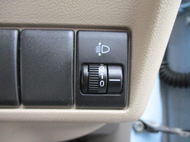 F Tチェーン キーレスエントリー 取扱説明書 メンテナンスノート フルフラット Wエアバック レベライザー CD USB AUX パワステ パワーウインドウ エアコン(34枚目)