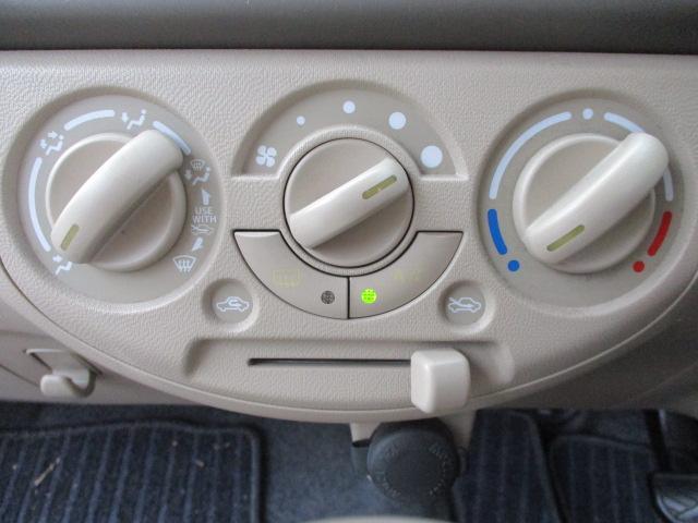 F Tチェーン キーレスエントリー 取扱説明書 メンテナンスノート フルフラット Wエアバック レベライザー CD USB AUX パワステ パワーウインドウ エアコン(37枚目)