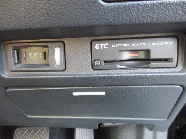 250GT タイプP HDD地デジナビ Bluetooth HDD地デジナビ Bluetooth オートエアコン 電動格納ウィンカーミラー サンルーフ サイドカメラ バックカメラ 電動リアサンシェード HID ETC インテリキー プッシュスタート PS PW(27枚目)