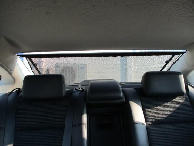 250GT タイプP HDD地デジナビ Bluetooth HDD地デジナビ Bluetooth オートエアコン 電動格納ウィンカーミラー サンルーフ サイドカメラ バックカメラ 電動リアサンシェード HID ETC インテリキー プッシュスタート PS PW(33枚目)