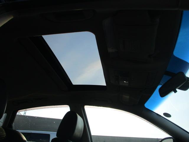 250GT タイプP HDD地デジナビ Bluetooth HDD地デジナビ Bluetooth オートエアコン 電動格納ウィンカーミラー サンルーフ サイドカメラ バックカメラ 電動リアサンシェード HID ETC インテリキー プッシュスタート PS PW(34枚目)